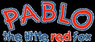Red-Fox_Logo_01.png