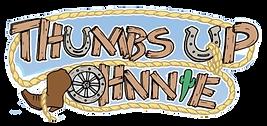 TUJ_Logo.png