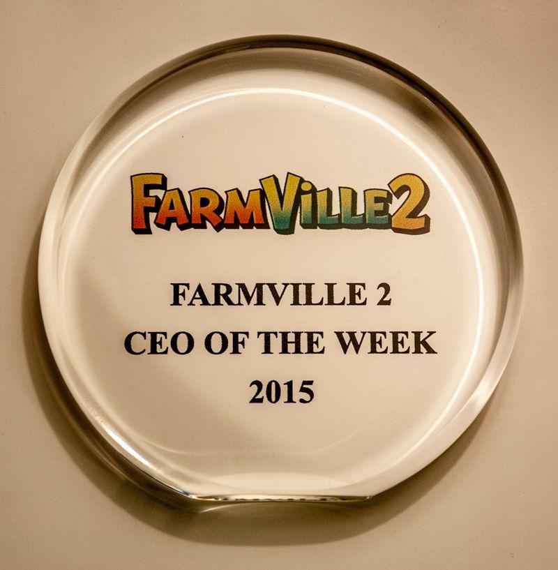 FV2_Award