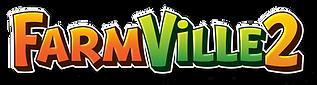 FarmVille2_Logo.png