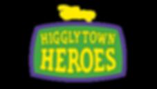 HIGGLYTOWN HEROES_logo.png