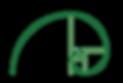 logo-nicolas.png