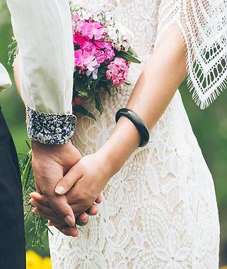 wedding-light_edited.jpg