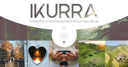 IKURRA