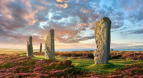 1-slide-ring-of-brodgar-neolithic-stone-orkney-scotland-pano.jpg