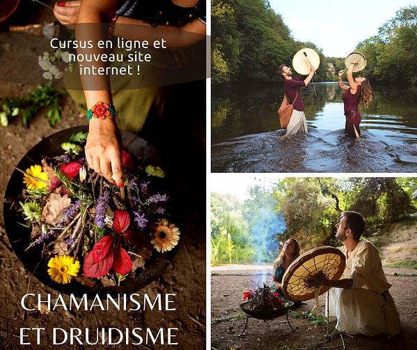 Chamanisme et druidisme stage.jpg