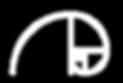 logo-nicolas-blanc.png