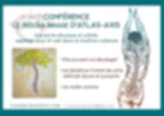 conference Atlas.jpg