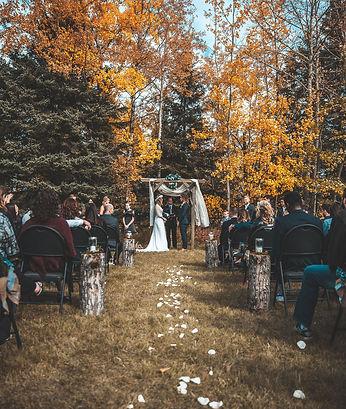 mariage_edited.jpg