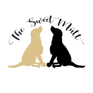TSM Logo No Background.png