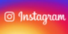 Instagram banner.png