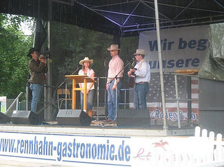 Cowboy_Church.jpg