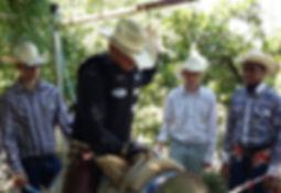 Cowboy Days 2018 - Kopie.jpg
