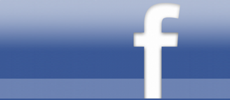 facebook button - long.png