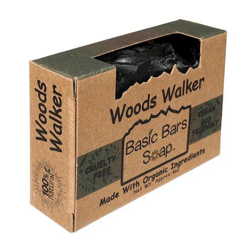 Woods Walker Basic Bar