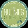 NC 2020 Member Logo.png