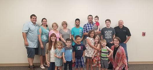 Children's Church Group.jpg