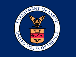"""Important New Guidance Regarding Small Business Exemptions from Paid Leave Requirements and """"Health"""