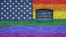 U.S. Supreme Court Holds that Title VII Protects LGTBQ+ Employees from Workplace Discrimination