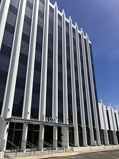 Fullerton-Towers-3.jpg