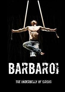 Barbaroi Poster.jpeg