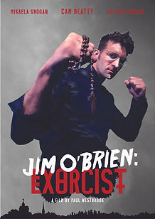 Jim O'Brien A4.jpg