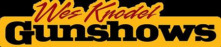 WKGS-logo-vector.png