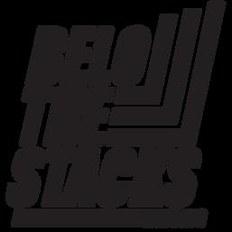 BTS-Type-Logo-[Web].png