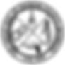 inghamcounty_logo.png
