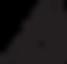 AOTA Logo.png
