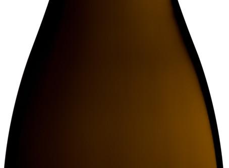 Jean-Claude Raspail Organic Wine by Emma Williams