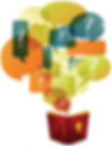 22968IFballoons3.jpg