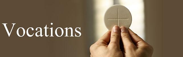 vocations1.jpg