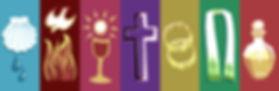 Sacraments1.jpg