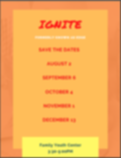 Ignite Flyer.png