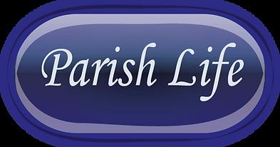 parish-life.png