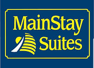 Mainstay Logo.jpg