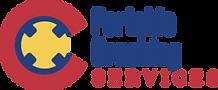 Portable Crushing Logo.png
