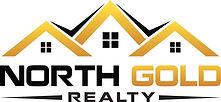 North Gold Logo.jpg