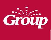 group logo.jpg