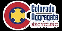 Colo Agg Rec Logo.png