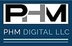 phmdigital logo.png