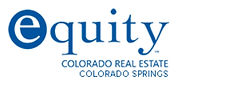 Equity ColoSpgs.jpg