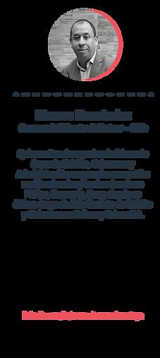 socios-02 (1) (1).png