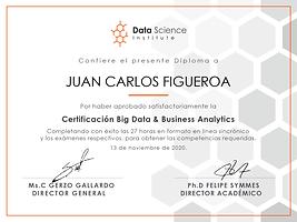 Certificación BD&BA_ PRUEBA-01 (1).png