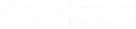 LOGO_DSI_ONLINE-BLANCO (1).png
