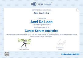 Certificado Scrum Analytics.PNG