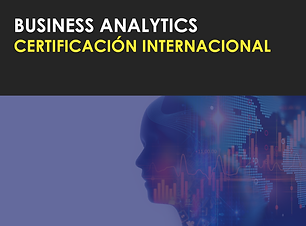 ICONOS_PEQUENOS_Business Analytics-01.pn