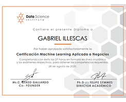 Certificado Machine Learning.png