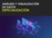 ICONOS_PEQUENOS-12.png